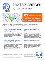 TextExpander Coupon - Take Control Of Automating Your Mac, 2nd ... Mens St Louis Blues Ryan Oreilly Fanatics Branded Blue 2019 Oreilly Discount August 2018 Deals Textexpander Coupon Take Control Of Automating Your Mac 2nd Authentic 12 X 15 Stanley Cup Champions Sublimated Plaque With Gameused Ice From The Goto Auto Parts Website Search For 121g Mechanadvice Prime Choice Auto Parts Coupon Code Coupon Theater Swanson Vitamins Coupons Promo Codes Great Deals Hotels Uk Spotlight Voucher Online 90 Nhl Allstar Black Jersey Book Depository April Nike Printable November Keyboard Maestro