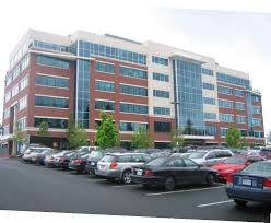 9755 SW Barnes Rd, Portland, OR, 97225 - Property For Lease On ... Gastenterology Clinic In Portland Gaenterologists 7720 Sw Barnes Rd Portland Sylvan Heights 17396256 4619 Nw Barnes Rd Or 97210 12606 Nw 1 97229 Estimate And Home Investors Trust Realty For Sale Trulia 7726 222h 97225 House For 8470 9555 Medical Office Lease