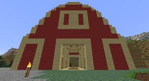 Simple Minecraft Barn Design - Album On Imgur Stunning Stable Design Ideas Photos Decorating Interior Epic Massive Animal Barn Screenshots Show Your Creation Minecraft Tutorial Medieval Barnstable Youtube Simple Album On Imgur Hide And Seek Farm Hivemc Forums Minecraft Blacksmith Google Search Ideas Pinterest House Improvement Blog Im Back With A Mine Build Eat Repeat How To Make A Sheep Pen Can Someone Show Me Some Barn Builds Message Board To Build