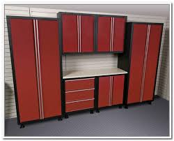 Gladiator Storage Cabinets At Sears by Sears Garage Storage Cabinets Office Table