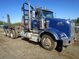 Truck Wreckers Kalamunda - We Buy Commercial, Fleet & Farm Trucks Ford Wreckers Perth Cash For Clunkers Trucks Suvs East Penn Carrier Wrecker Welcome To World Truck Towing Recovery 1988 Mack Cs300 Stock 7721 Details Ch Parts New 2017 Peterbilt Body For Sale In Smyrna Ga Used Phoenix Just And Van Scania 420 Lastvxlare Tridem Tow Year Soltoggio Auto Recyclers 12 Mckinnon Tow Truck Fleet Com Sells Medium Heavy Duty Quick Car Removal Gleeman Wrecking