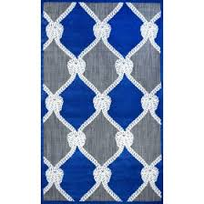 Nautical Nursery Rugs Nautical Rugs for Kids Rooms Rosenberry Rooms