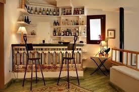 Living Room Curtains Kohls by Living Room Mini Bar Furniture Design U2013 Uberestimate Co