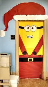office door christmas decorations classroom door decorations