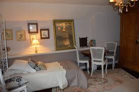 chambre d hotes dans les landes chambre d hôtes manoir de la gavouyere à aubin des landes