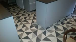 brothers cement tile corp 34 photos interior design studio