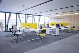 mobilier de bureau aix en provence livraison et installation de meubles de bureaux aix en provence lm