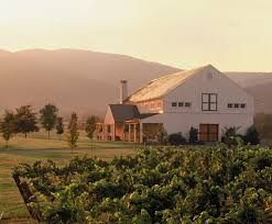 Announcing The 2017 Governor's Cup Winners: Virginia's Best Wines Frazeysburg Ohio Stone Crest Vineyard Wineries Seavey Inside Of The Barn At The Stone Winery And Vineyard In Stocliffwineryhome4jpgfit26001159ssl1 Amanda Taylor Selinsgrove Wine Tasting Room Ehlers Estate On Lane North Barn Winery Wedding Norths Brittani Elizabeth Cellars Chester County Pa Photography