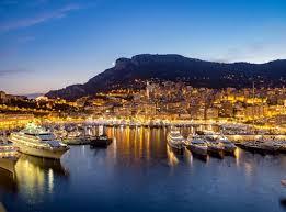 Monaco Attractions Tourism In Monaco Visit Monaco On The Riviera Avignon Et