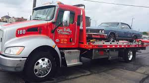 100 Tow Truck Service Cost New Haven MI Ing Rates How Much Does New Haven Ing