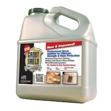 Colorfast Tile And Grout Caulk Msds by Miracle Grout Shield Grout Additive 70 Oz Master Wholesale