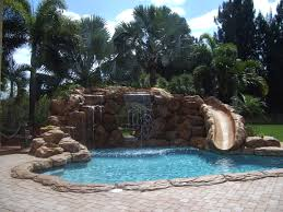 How To Build A Backyard Waterfall — Wow Pictures : The Truth About ... Best 25 Backyard Waterfalls Ideas On Pinterest Water Falls Waterfall Pictures Urellas Irrigation Landscaping Llc I Didnt Like Backyard Until My Husband Built One From Ideas 24 Stunning Pond Garden 17 Custom Home Waterfalls Outdoor Universal How To Build A Emerson Design And Fountains 5487 The Truth About Wow Building A Video Ing Easy Backyards Cozy Ponds