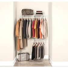 Home Depot Closets Closetmaid Selectives Martha Stewart Closet ... Picturesque Martha Stewart Closet Design Tool Canada Stunning Home Depot Martha Stewart Closet Design Tool Gallery 4 Ways To Think Outside The Decoration Depot Closets Stayinelpasocom Ikea Rubbermaid Interactive Walk In Sliding Door Organizers Living Lovely Organizer Desk Roselawnlutheran Organizer Reviews Closets Review Best Ideas Self Your