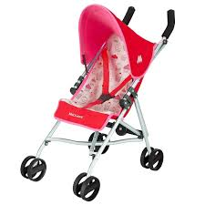 Doll Toys For Toddlers Great Double Doll Stroller Walmart Toddler Toys