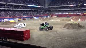 Grave Digger At Monster Jam 2013 - Alamodome - YouTube Photos Ticketmastercom Mobile Site Monster Jam Party Supplies Birthdayexpresscom Trakker Vs Energy In San Antonio Fileel Toro Loco At The 2009 090111f Fileair Force Aftburner Crushes Cars 2007 2017 Sunday All New Pei Chassis Debut Razin Kane Jester And Titan Body For Avenger To Commemorate 20 Years Of Excitement Team Pittsburgh Things Do This Weekend Feb 811 Post 2000 Trucks Wiki Fandom Powered By Wikia