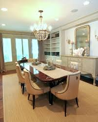 Dining Room Buffet Decorating Ideas Terrific Sideboard With Regard To