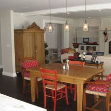 Home Depot Dining Room Chandeliers Lighting Over Kitchen Table Best Ideas On Light Fixtures Ceiling Fan
