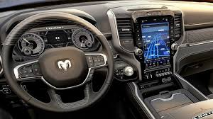BEST 2019 LUXURY TRUCK INTERIOR? - 2019 Dodge RAM 1500 Limited - YouTube The Best Trucks 2019 Will Bring To Market Midsize Truck In America 2016 Toyota Tacoma News Videos More The Best Car And Truck Videos Porsche Jaguar What Is For Gas Mileage Car 2018 Bestselling Vehicles First Quarter 2017 Autonxt Chevy Bed Dimeions Chart 2009 Chevrolet Silverado Types Macan S Gts Turbo Compact Luxury Suv 30 Of Pickup Midyear Review 5 Debuts So Far This Year Accsories 2014 Archives Rebel Flag Decals All