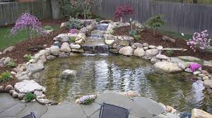 Can Just Garden Pond Supplies Create The Best Garden Pond - Garden ... Outdoor Fountains At Lowes Pictures With Charming Backyard Expert Water Gardening Pond Pump Filter Solutions For Clear Backyards Mesmerizing For Water Fountain Garden Pumps Total Pond 70 Gph Pumpmd11060 The Home Depot Large Yard Outside Fountain Have Also Turned An Antique Into A Diy Bubble Feature Ceramic Sphere Pot Sunnydaze Solar Pump And Panel Kit 80 Head Medium Oput 1224v 360 Myers Well Youtube