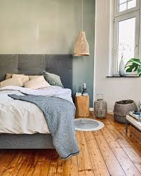 schlafzimmer ideen zum einrichten gestalten seite 37