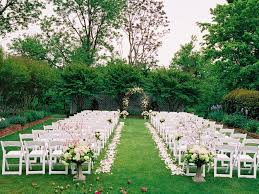 ▻ Ideas : 64 Stunning Backyard Wedding Decorations Stunning ... Backyard Wedding On A Budget Best Photos Cute Wedding Ideas Best 25 Backyard Weddings Ideas Pinterest Diy Bbq Reception Snixy Kitchen Small Decoration Design And Of House Small Memorable Theme Lovely Cheap Home Ipirations Decorations Garden Decor Outdoor Outdoorbackyard Images Pics Cool