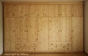 zirbenholz schlafzimmer fertigung der schreinerei aus