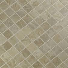 articles with floor tile patterns 12x24 tag floor tile pattern photo