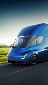 1440x2560 Truck By Tesla 4k Samsung Galaxy S6,S7 ,Google Pixel XL ... Curbside Classic 1952 Reo F22 I Can Dig It A Google Employee Lives In A Truck The Parking Lot To Save Garbage Truck Simulator 2018 Android Apps On Play Popular Accsories For Tipper Trucks Sale Fire For All Seasons Lewiston Sun Journal Tech Giants Uber Battling Court Over Autonomous Mr Scrappys Food Wrap Gator Wraps Is This Small Cop Or Big Street View World Oka 4wd Wikipedia Racing Puzzle Wallpaper Store Revenue