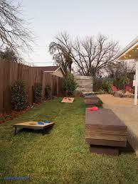 Hgtv Backyard Makeover Contest Beautiful Yard Crashers Who Pays