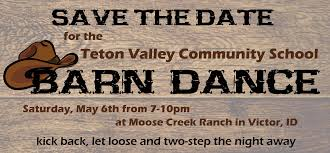 Calendar - Teton Science Schools Barn Dance By Bill Jr Martin And John Archambault 1986 Ashe Kicks Off Annual Fiddlers Cvention Goblueridge Barn Dance Caller In Ldon Ware Students Show Off Steps At Kansas Day Barn Dance Fort Riley Best 25 Outfit Ideas On Pinterest Country Gagement New Years Eve 2018 Rockin Horse Blyth 2013 Pics Flyer Template Mplate Rodeo Linda Fotsch A Harvest Corrstone Presented By Haockville Hamptons Event Calendar Vintage In A Modern World All The Latest Steps Novelty Dances Park County Senior Center