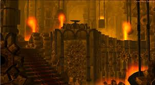 3d Dungeon Tiles Dwarven Forge by 100 3d Dungeon Tiles Dwarven Forge Dungeons 3d Dwarven