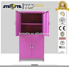 Aristokraft Kitchen Cabinet Hinges by China Modular Kitchen Hinges China Modular Kitchen Hinges