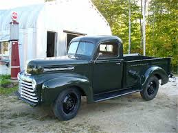 1947 Mercury Pickup For Sale | ClassicCars.com | CC-388453 Incredible 60 Mercury M250 Truck Vehicles Pinterest Vehicle Restored Vintage Red 1950s Ford M150 Pickup Stock A But Not What You Think File1967 M100 6245181686jpg Wikimedia Commons Barn Find 1952 M3 Is A Real Labor Of Love Fordtruckscom Tailgate Trucks Out Of This World Pickup M1 Charming Farm Hand 1949 M68 1955 Mercury 1940s F100 Truck Gl Fabrications 1957 Youtube