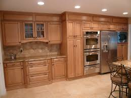 Kitchen Soffit Design Ideas by When A Soffit Can Not Be Removed Because It Is Hiding Duct Work