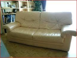 renovation cuir canapé renovation canapé simili cuir comme référence correctement