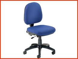 chaise bureau cdiscount chaise bureau cdiscount fauteuil de bureau discount chaise