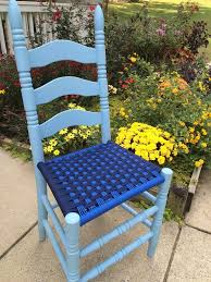 Weave Chair Seats With Paracord : 8 Steps (with Pictures ... Makesomething Twitter Search Michaels Chair Caning Service 2012 Cheap Antique High Rocker Find Outdoor Rocking Deck Porch Comfort Pillow Wicker Patio Yard Chairs Ca 1913 H L Judd American Indian Chief Cast Iron Hand Made Rustic Wooden Stock Photos Bali Lounge A Old Hickory At 1stdibs Ideas About Vintage Wood And Metal Bench Glider Rockingchair Instagram Posts Gramhanet