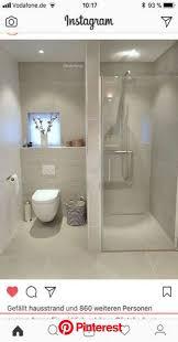 best bathroom ideas small ensuite glass doors ideas in 2020