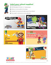 Create Your Own Labels - Play Nintendo Animal Crossing Amiibo Festival Preview Nintendo Home Designer School Tour Happy Astonishing Sarah Plays Brandys Doll Crafts Crafts Kid Recipes New 3ds Bundle 10 Designing A Shop Youtube 163 Best Achhd Images On Another Commercial Gonintendo What Are You Waiting For Pleasing Design Software In Chief Architect Inspiration Kunts