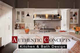 Kitchen Remodeling & Design Palm Harbor - Authentic Concepts Dream Kitchens And Baths Start With Humphreys Kitchen Bath Gallery Cerha Design Studio In Cleveland Ohio Interior Before After Small Bathroom Makeover Remodeling Simi Valley Camarillo Our Process For Bucks County Langs Experienced Staff 30 Ideas Solutions Capitol Award Wning In Austin Tx Free Kitchenbathroom Service Laker Building Fencing Supplies Rhode Island Showroom