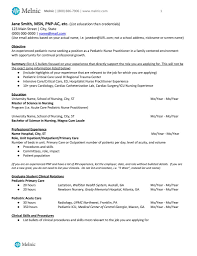Nurse Practitioner Sample Resume For Job Seekers - Melnic Social Media Skills Resume Simple Job Examples Best Listed By Type And 5 Top Samples Military To Civilian Employment For Your 2019 Application Tips For Former Business Owners To Land A Cporate Part Time Ekiz Biz Rumes Work New General Resume Objective Examples 650839 Objective Google Docs Templates How Use Them The Muse 64 Action Verbs That Will Take From Blah Student Graduate Guide Sample Plus 10 Insurance Agent Professional Domestic Helper Household Staff