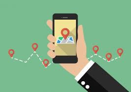 Keeping track of your family via GPS isn t a new idea Remember the tracking device for your teen s car that could tell you where they are and even how fast