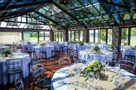 New Zealand NZ Wedding Venues
