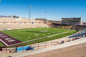 New Mexico State University (Aggie Memorial Stadium)* - Film Las ... Luxury Home And Stables Minutes From College Station Tx Brittani Tyler Bradys Bloomin Barn Allison Jeffers Wedding Jerry Bosserts Saratoga Selections Friday Aug 18 Horse Every Time I Pass The Aggie Baylor The History Nostalgia Of Texas Hill Country Red Barns A Lighthouse At Night Memories By Ricardo S Nava Photo 25156391 500px So Average Adult Super Wide Reagan Stuart Seeger Flickr Best Little Things In Wranglers Coming To Dance Houston Am Club Whoop Megan Jewell Photography