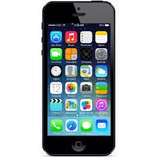 iPhone 5 16GB Security Radio Earpiece & Accessories