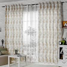 Living Room Curtain Ideas Brown Furniture by 17 Living Room Ideas Brown Sofa Curtains Gold Patina