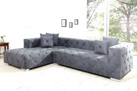 canap chesterfield angle canape chesterfield d angle cercana co