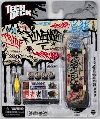 Tech Deck Penny Board by Cheap Fingerboard Tech Deck Find Fingerboard Tech Deck Deals On