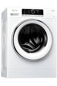 lave linge pesee automatique lave linge hublot à programmateur intelligent darty