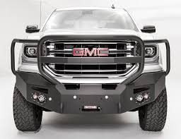 2015-2018 GMC Canyon Fab Fours Premium Grille Guard Front Bumper ... Truck Bumpers Stylize Or Replace With Aftermarket Ones 2017 Up Ford Super Duty Stealth Fighter Winch Front Bumper Foutz Enforcer Front Bumper Ford F250 F350 Rogue Racing Frontier Gear Full Width Hd With Brush Guard Standard Chrome Replacement 199714 F150 1997 Amazoncom Warn 95800 Ascent For Chevrolet Silverado 12016 F2f350 Signature Series Heavy Duty Base Winch Build Your Custom Diy Kit Trucks Move Smittybilt Available Now M1a2 Buy 72018 Raptor Venom R Gmc Sierra 1500 2008 Black 95870